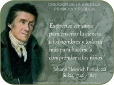 johann-heinrich-pestalozzi-es-preciso-ser-sabio