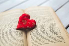 libro-y-corazon