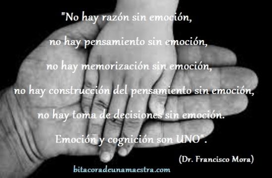 sin-emocion