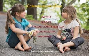 comunicacioneficaz
