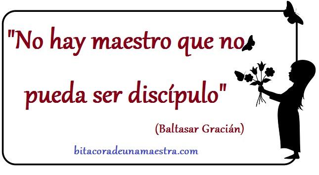 maestro-discípulo